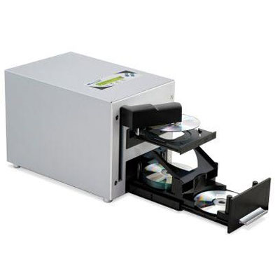 the-automatic-25-dvd-duplicator
