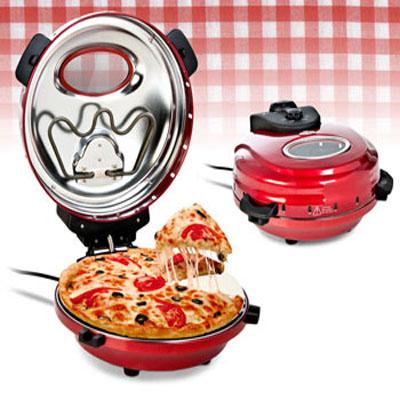 stonebake-pizza-oven