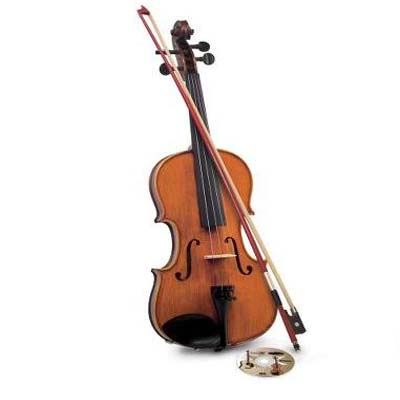 the-learn-to-play-violin-and-dvd