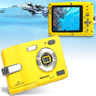 underwater-digi-cam