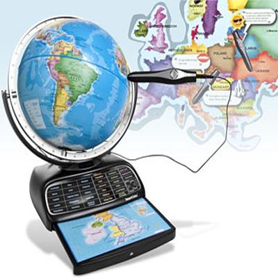 3d-interactive-smart-globe1