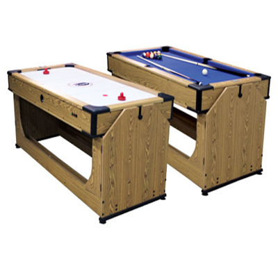 debut-360-orbiter-table