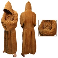 Jedi Dressing Gowns