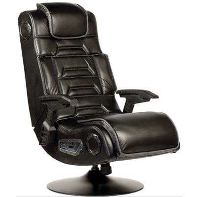 14707417 additionally ultimategamechair furthermore 400710030925 moreover X Rocker 5125401 Review moreover . on x rocker gaming chair parts
