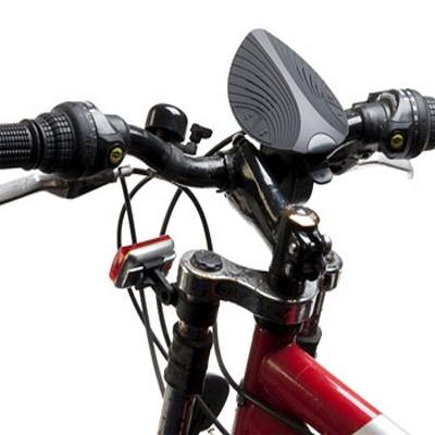 wireless outdoor speaker