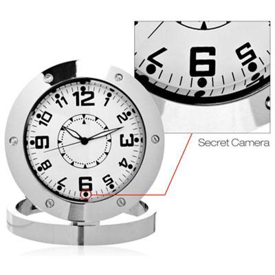 http://www.itrush.com/wp-content/uploads/2010/11/Spy-Clock.jpg