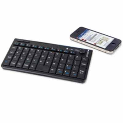 how to connect bluetooth keyboard to android phone