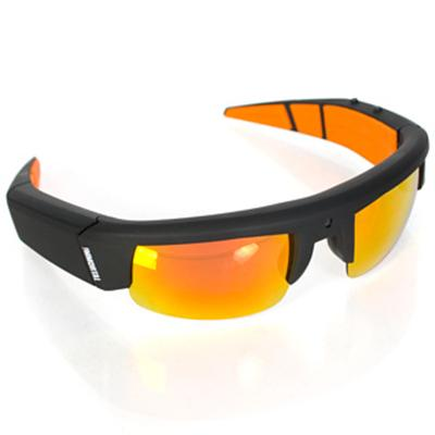 Immortal Video Glasses
