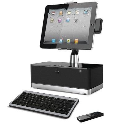 ipadnstig ersteigernkostenlose docking station apple ipad 2nd generation ipad. Black Bedroom Furniture Sets. Home Design Ideas
