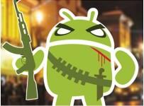 Jelly Bean - Malware Swept Clean