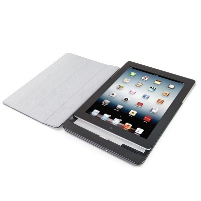 The 12 hour iPad Power Case