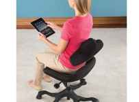 The Optimal Posture Office Chair