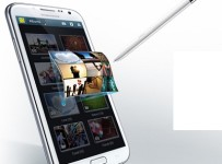 Galaxy Note 3 Rumors