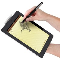 iPad Pen