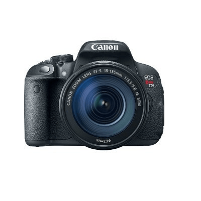 canon eos rebel t3 user manual rutrackergay canon eos rebel t3 manual mode Canon Rebel T3 vs T5