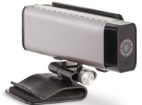 The Hands Free Live Broadcast Camcorder