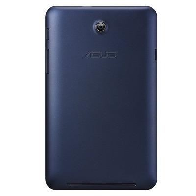 ASUS 7-inch Quad Core Tablet 2