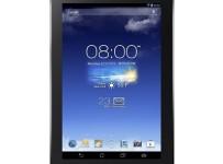 ASUS 7-inch Quad Core Tablet