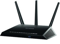 NETGEAR Nighthawk AC1900 Dual Band WiFi Gigabit Router