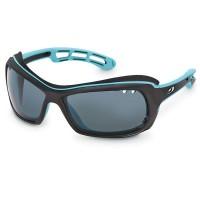 The Photochromic Floating Sunglasses