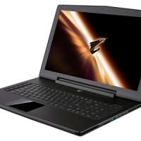 Aorus X7 v2-CF1 Gaming Notebook