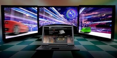 Aorus X7 v2-CF1 Gaming Notebook 3