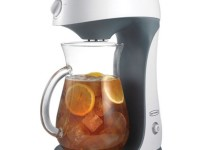 The Authentic Southern Sweet Tea Brewer