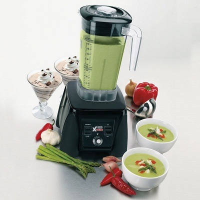 The Best Blender 2
