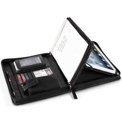 The Executive's iPad Folio