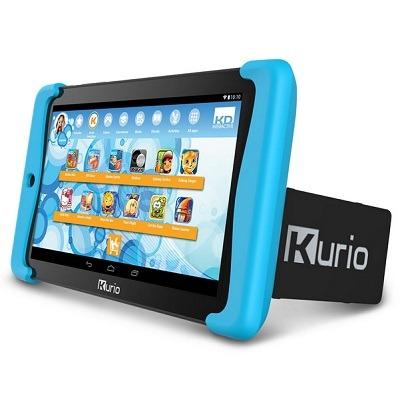 The Best Children's Tablet 1