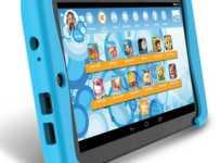 The Best Children's Tablet