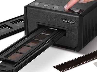 the-auto-advance-digital-slide-and-negative-converter-1