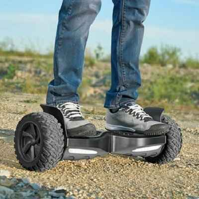 the-all-terrain-hoverboard-1