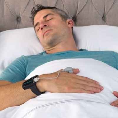 the-snore-reducing-oxygen-level-monitor-1