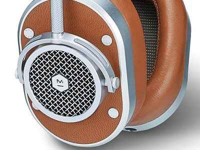 headphones and its uses This technology allows you to switch from mono to stereo at the flip of a switch  this feature enables the use of headphones with all sound source products.