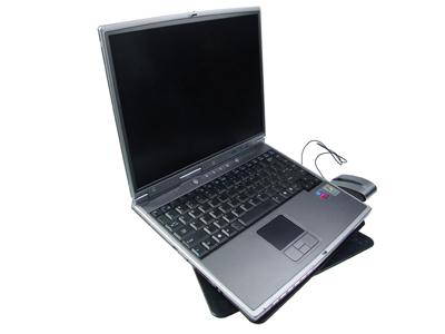 Laptop Pad