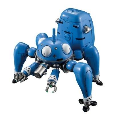 Tachikoma Electronic Robot