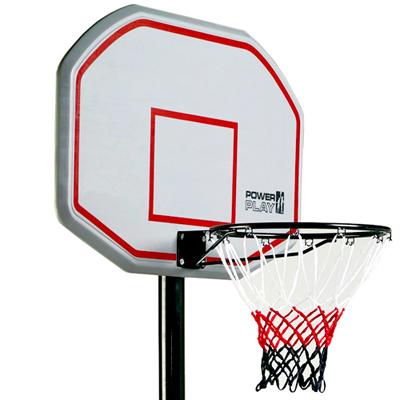 Powerplay Basketball Set