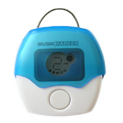 MusicMarker