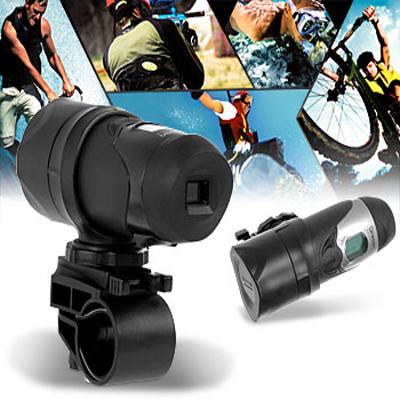 ATC2K Action Cameras