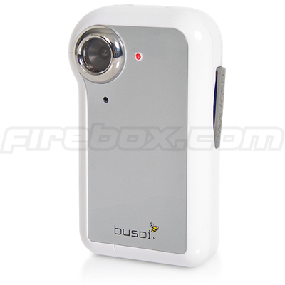Busbi Digital Video Camera