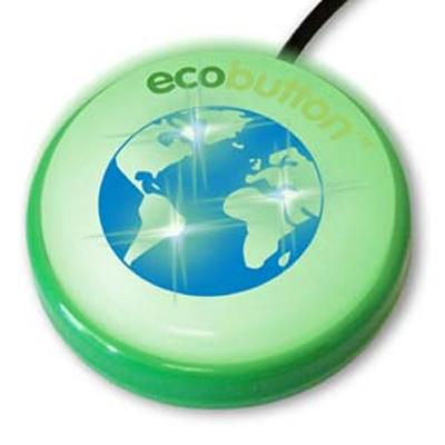 Eco Button Power Saver