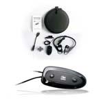 iSWIM MP3 - 2