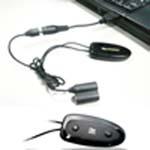 iSWIM MP3 - 3