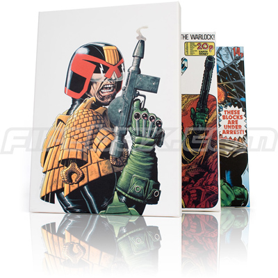 2000-ad-canvas-prints