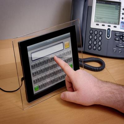 iGala Wi-Fi Linux Based Photo Frame