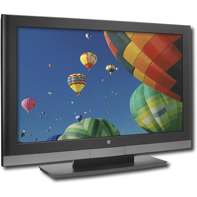 westinghouse-47-1080p-lcd-hdtv-with-built-in-atsc-ntsc-clearqam-tuner