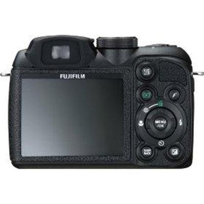 fujifilm-finepix-s1000fd-10-megapixel-digital-camera