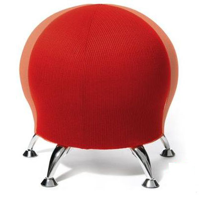 the-posture-improving-exercise-ball-chair