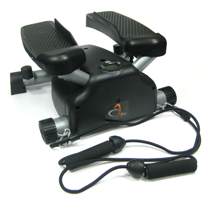 v-fit-mini-twist-stepper